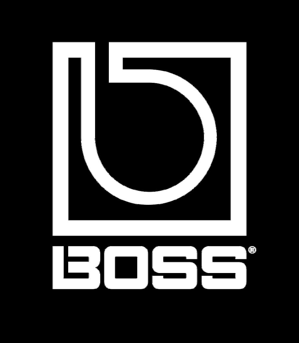 Boss-Web.png