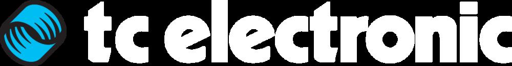 tc-electronic-logo-print-white.png