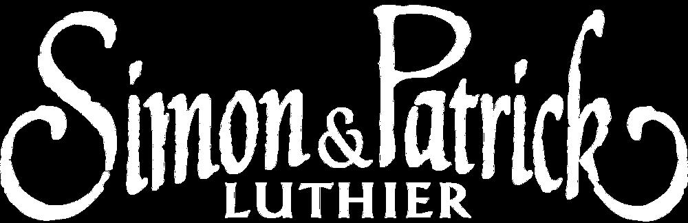 Simon&Patrick-logo.png