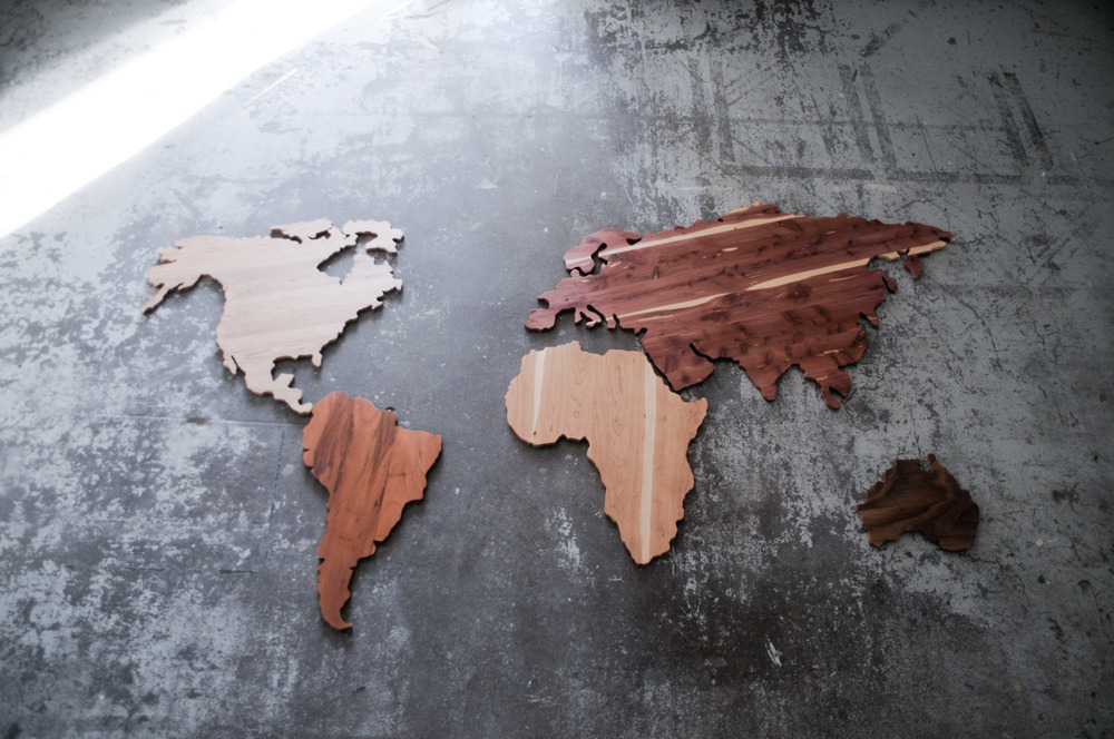 Map Photos (1 of 3).jpg