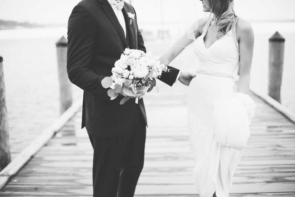 Sam and Jared_First Look (32 of 117).jpg