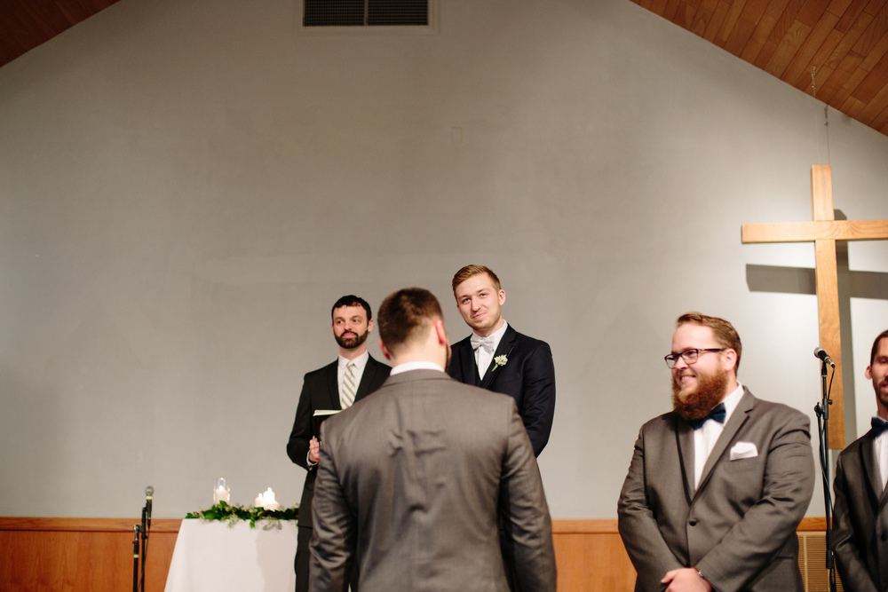 Sam and Jared_Ceremony (26 of 105).jpg