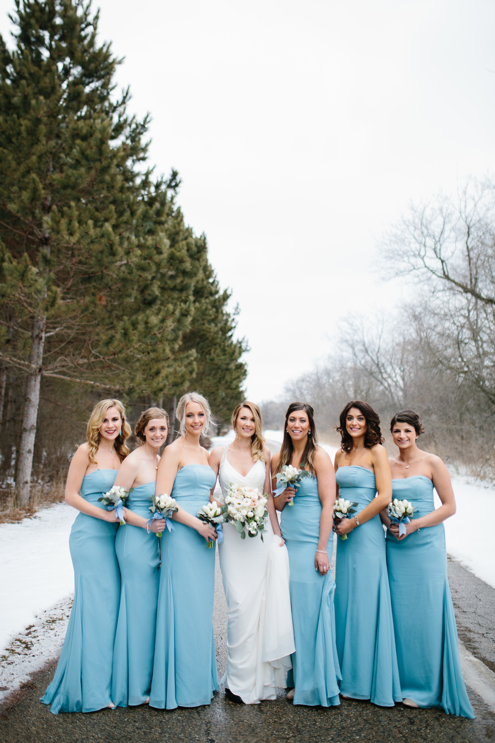 Sam and Jared_Bridal Party (14 of 86).jpg