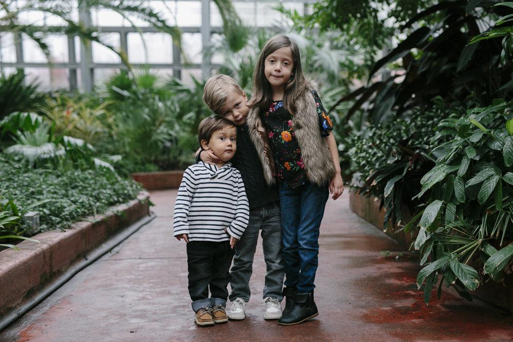 Escobar Family -6.jpg