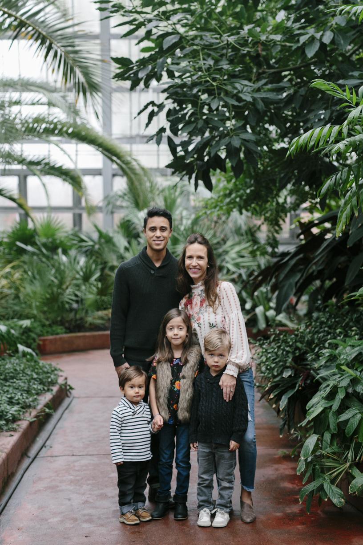 Escobar Family -5.jpg