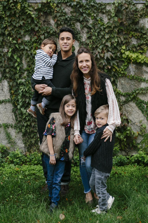 Escobar Family -12.jpg