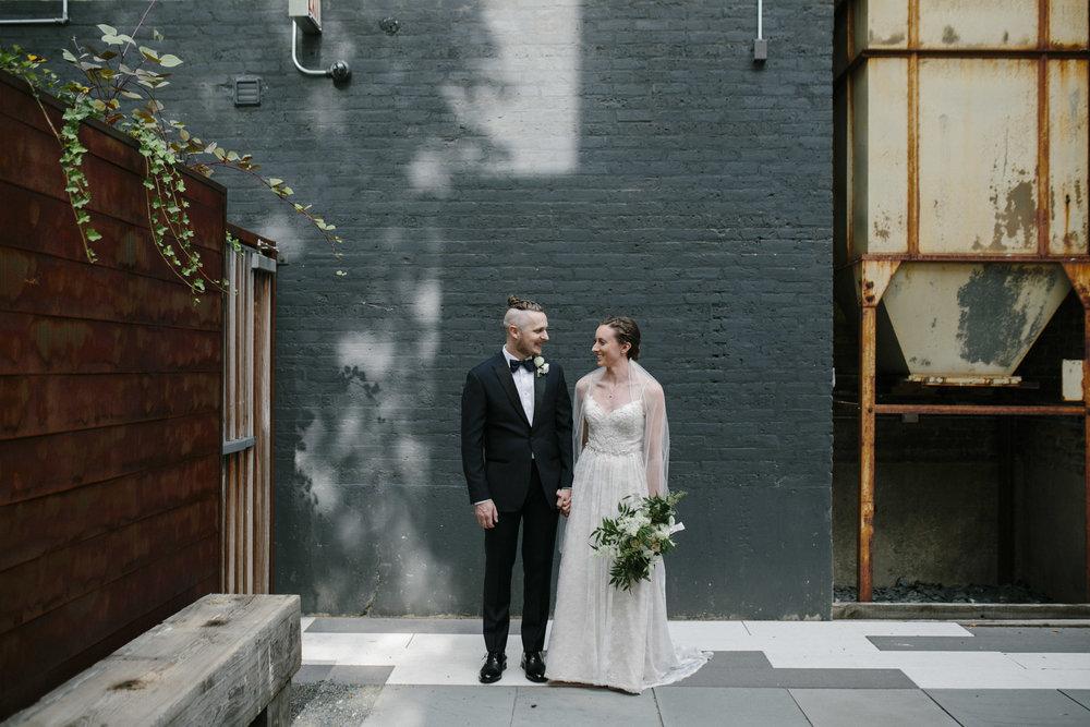 Hannah + Aaren Wedding-6.jpg