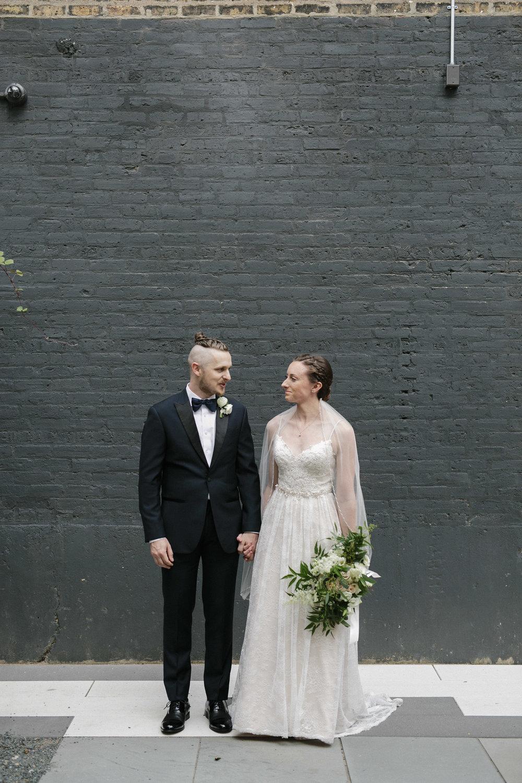 Hannah + Aaren Wedding-5.jpg