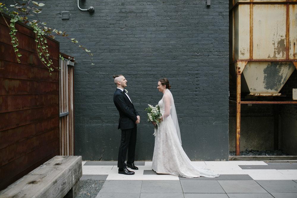 Hannah + Aaren Wedding-4.jpg