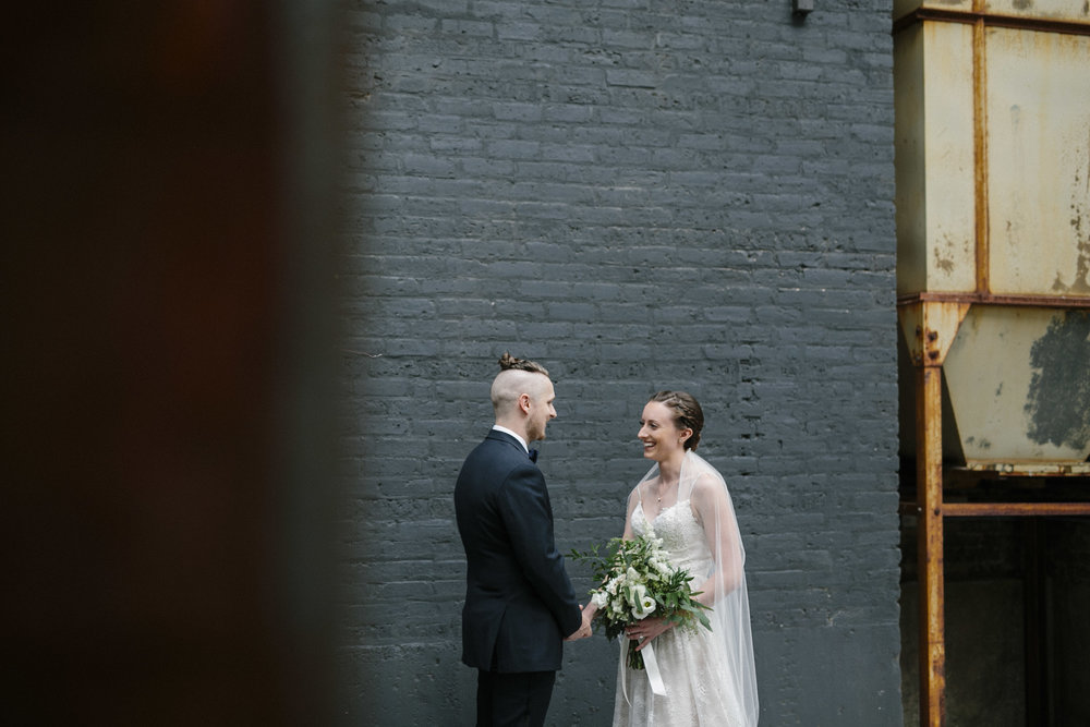 Hannah + Aaren Wedding-2.jpg