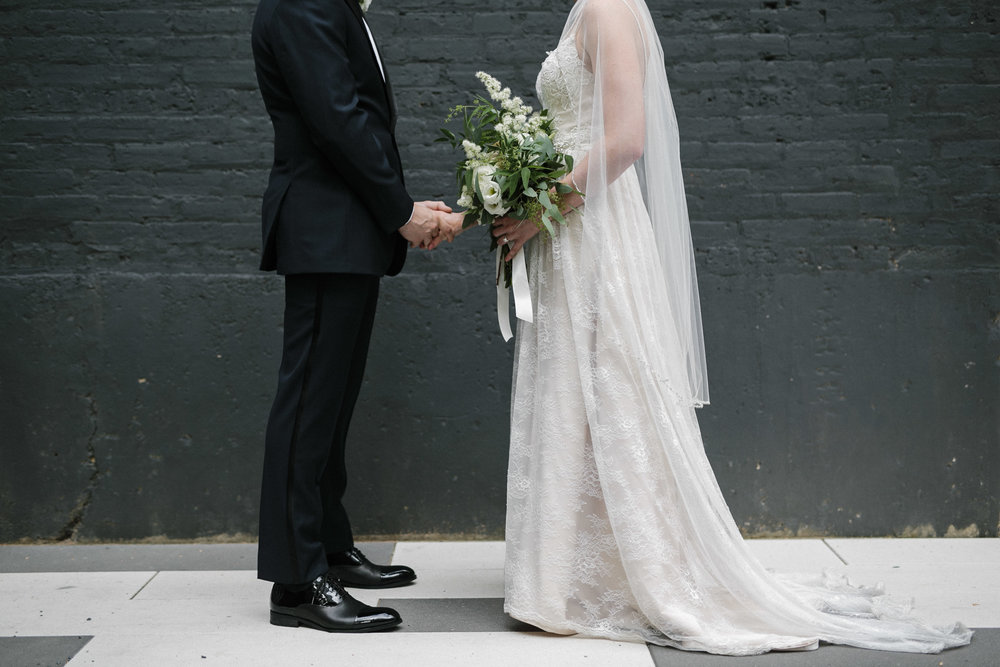 Hannah + Aaren Wedding-1.jpg
