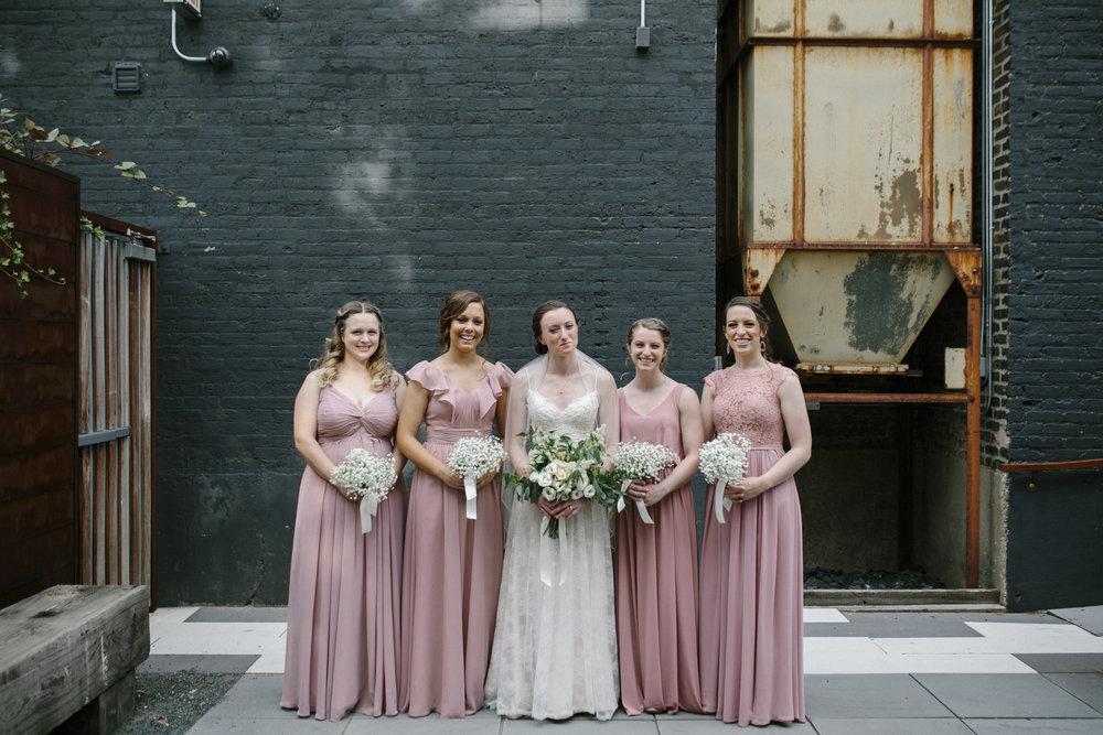 Hannah + Aaren Wedding-12.jpg