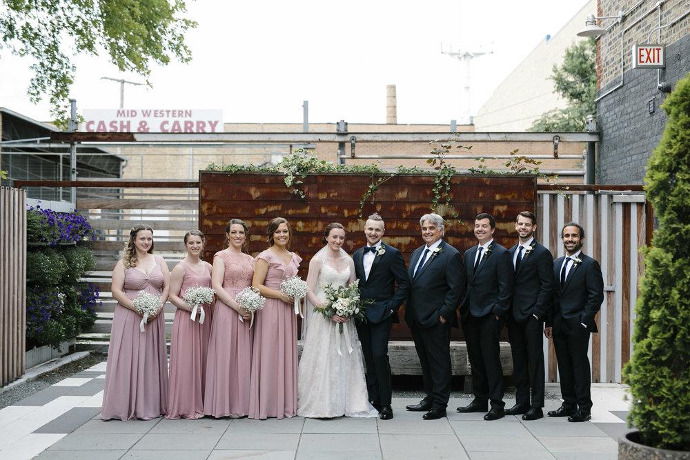 Hannah + Aaren Wedding-11.jpg