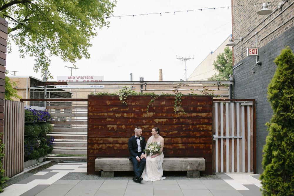 Hannah + Aaren Wedding-10.jpg