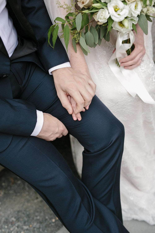 Hannah + Aaren Wedding-9.jpg