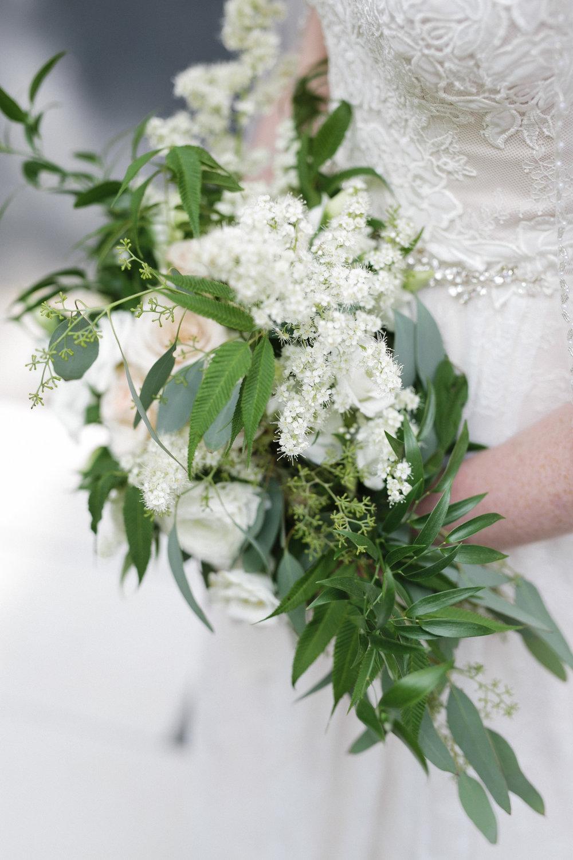 Hannah + Aaren Wedding-7.jpg