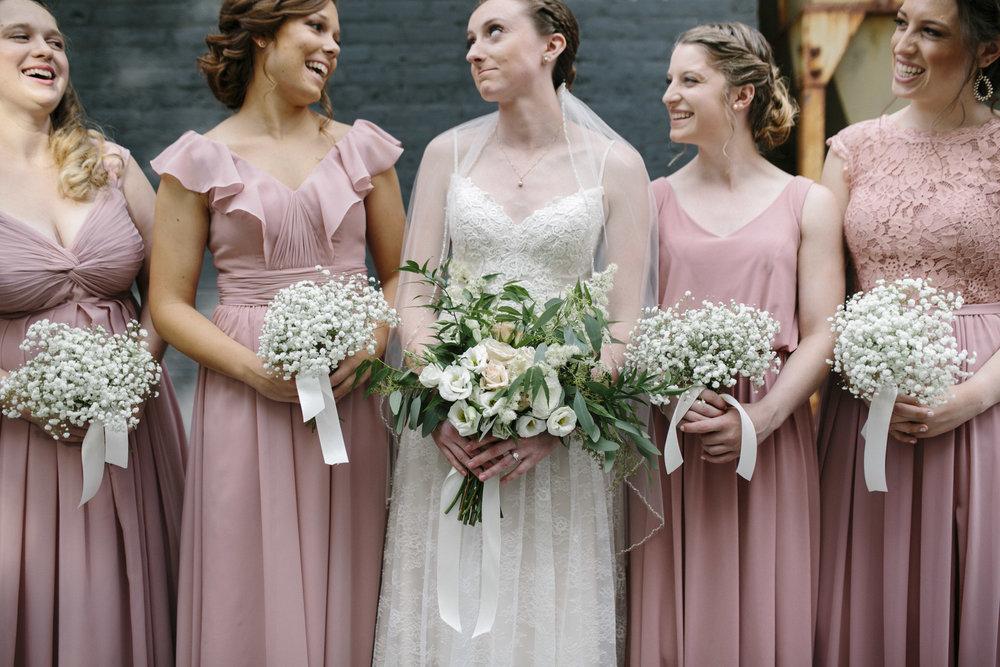 Hannah + Aaren Wedding-13.jpg