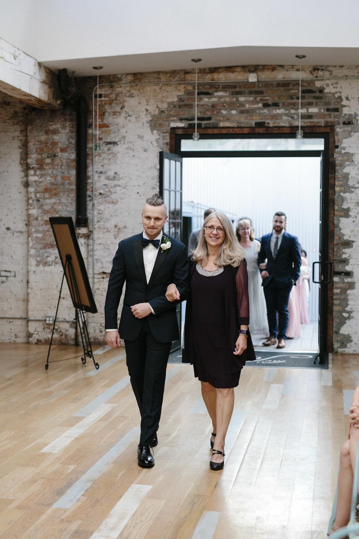 Hannah + Aaren Wedding-27.jpg