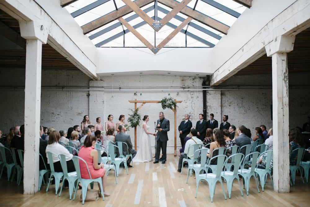 Hannah + Aaren Wedding-33.jpg