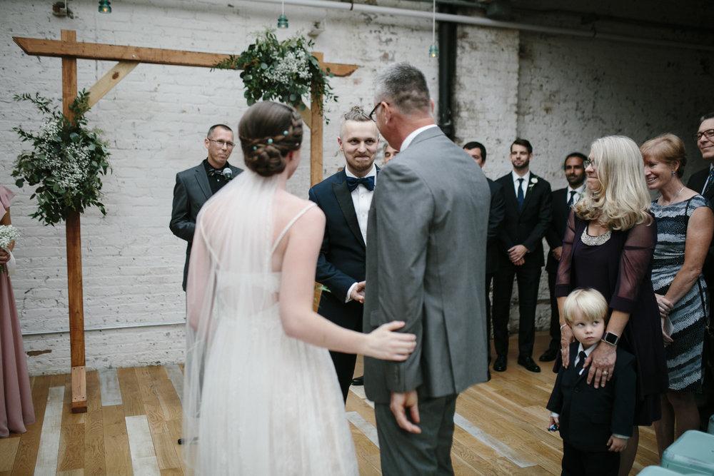 Hannah + Aaren Wedding-32.jpg