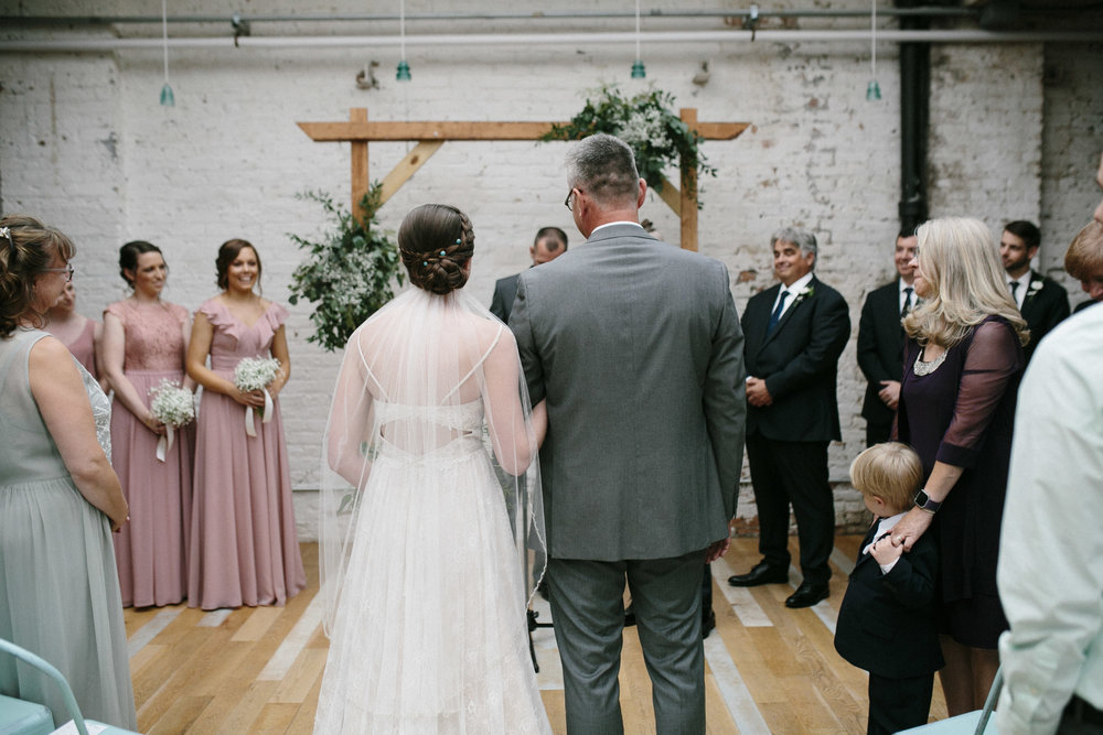 Hannah + Aaren Wedding-31.jpg
