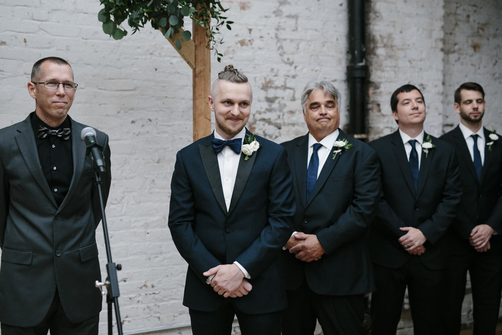 Hannah + Aaren Wedding-30.jpg