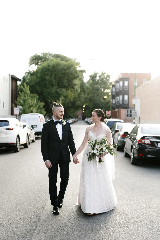 Hannah + Aaren Wedding-38.jpg