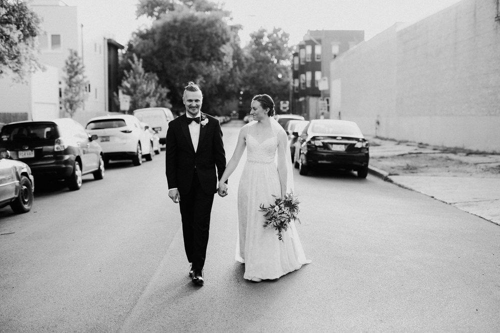 Hannah + Aaren Wedding-39.jpg