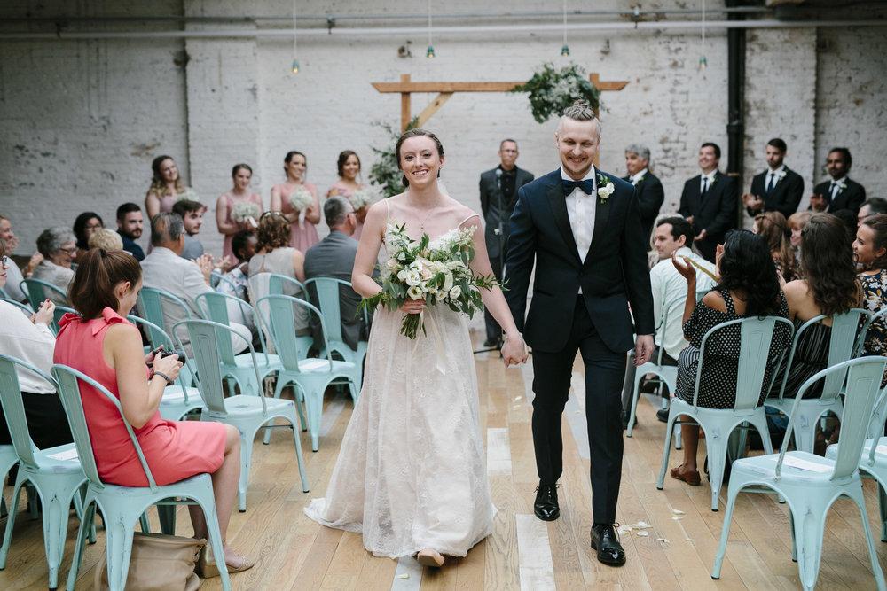 Hannah + Aaren Wedding-36.jpg