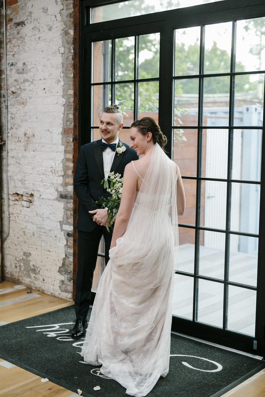 Hannah + Aaren Wedding-37.jpg