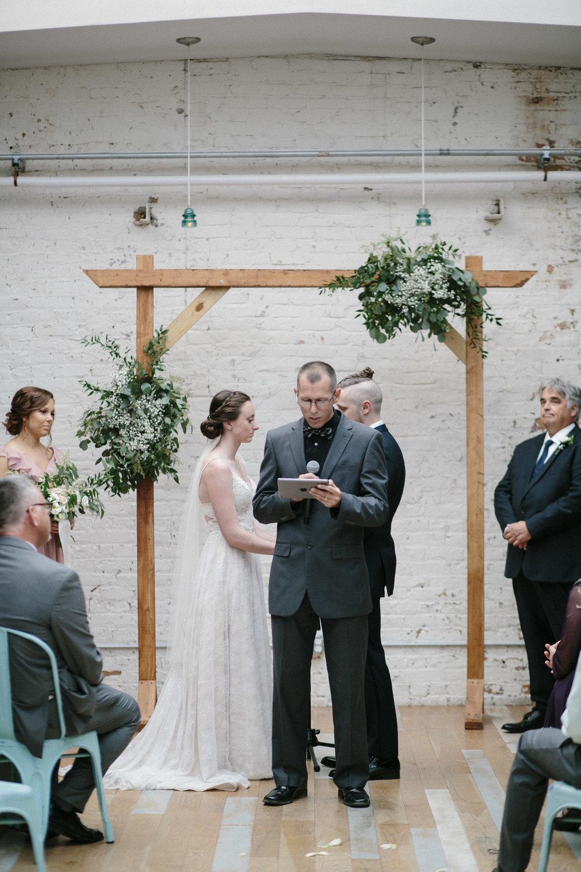 Hannah + Aaren Wedding-34.jpg