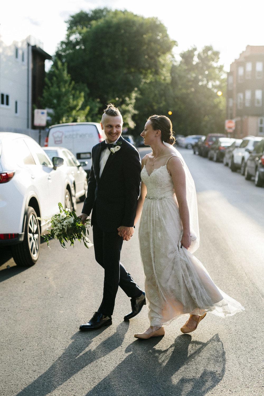 Hannah + Aaren Wedding-44.jpg