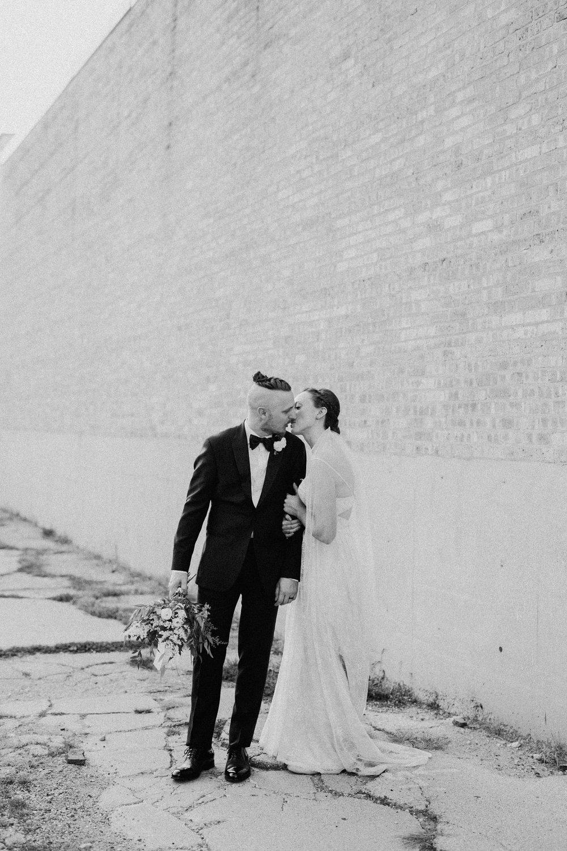 Hannah + Aaren Wedding-42.jpg