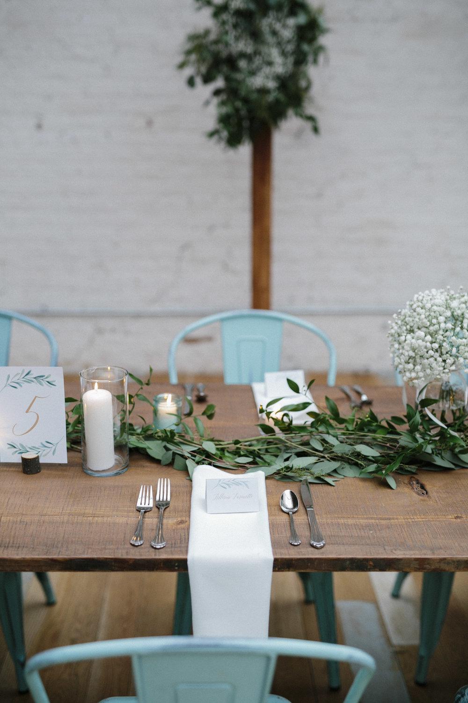 Hannah + Aaren Wedding-47.jpg