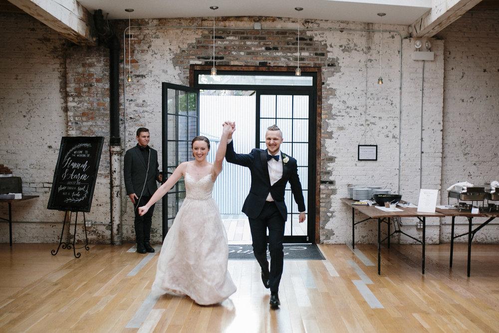Hannah + Aaren Wedding-53.jpg