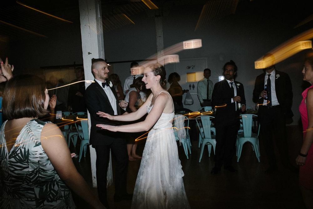 Hannah + Aaren Wedding-63.jpg