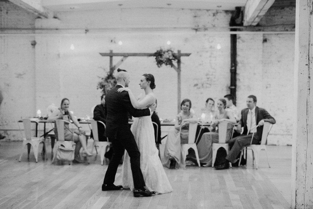 Hannah + Aaren Wedding-61.jpg