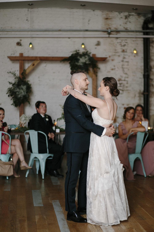 Hannah + Aaren Wedding-59.jpg