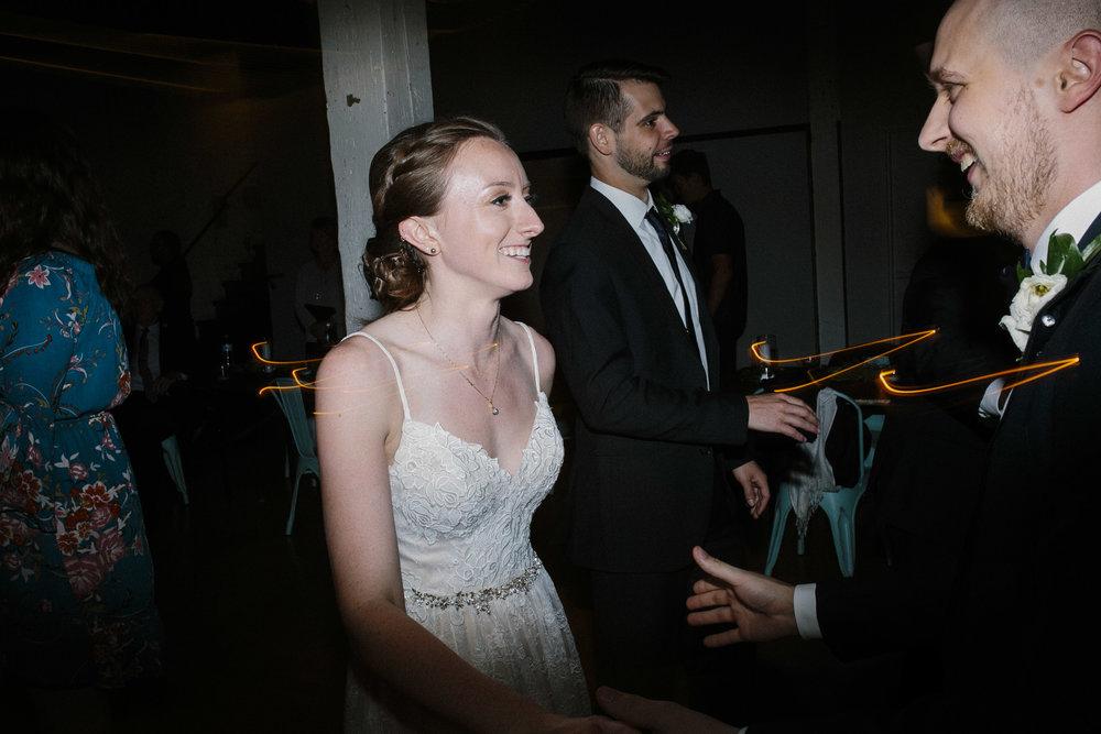 Hannah + Aaren Wedding-65.jpg
