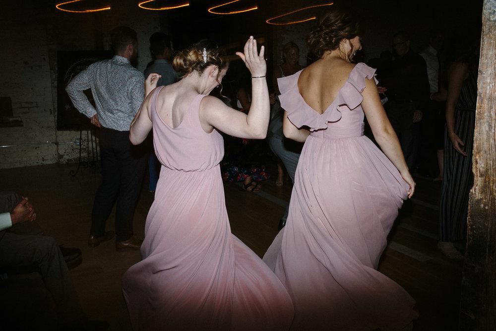 Hannah + Aaren Wedding-66.jpg