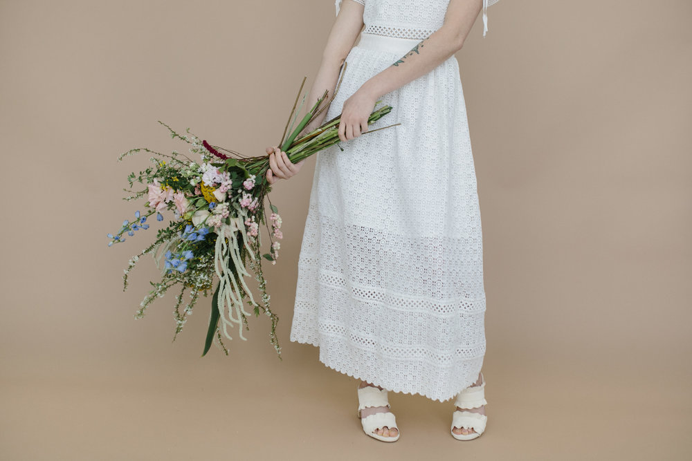 Spring Styled Blog-21.jpg