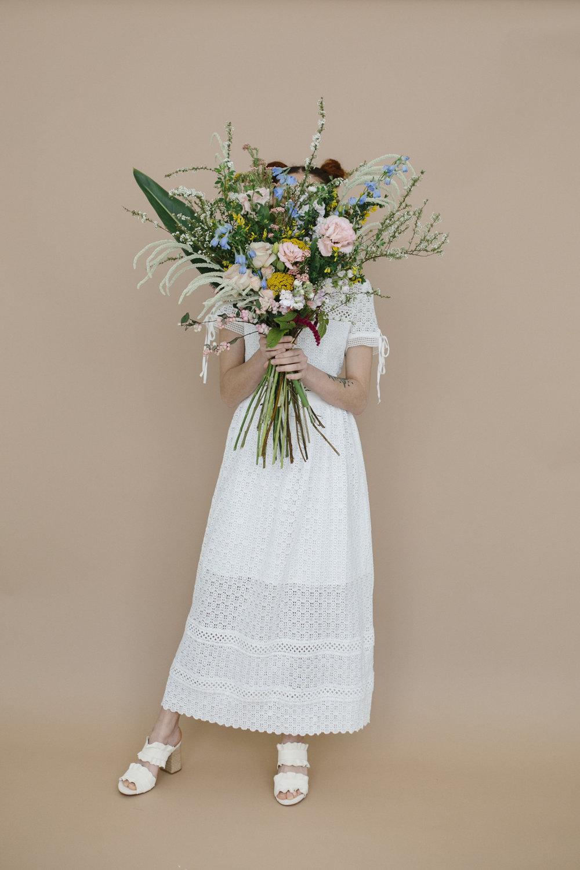 Spring Styled Blog-19.jpg