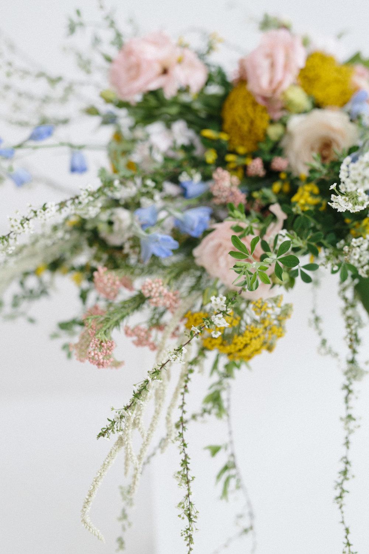 Spring Styled Blog-1-3.jpg