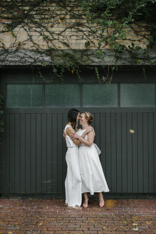 Kelli + Carly Blog-10.jpg