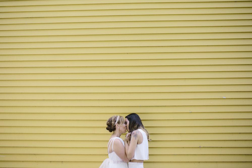 Kelli + Carly Blog-2-2.jpg