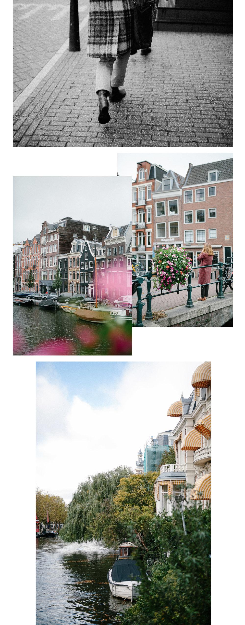 amsterdam blog 3.jpg