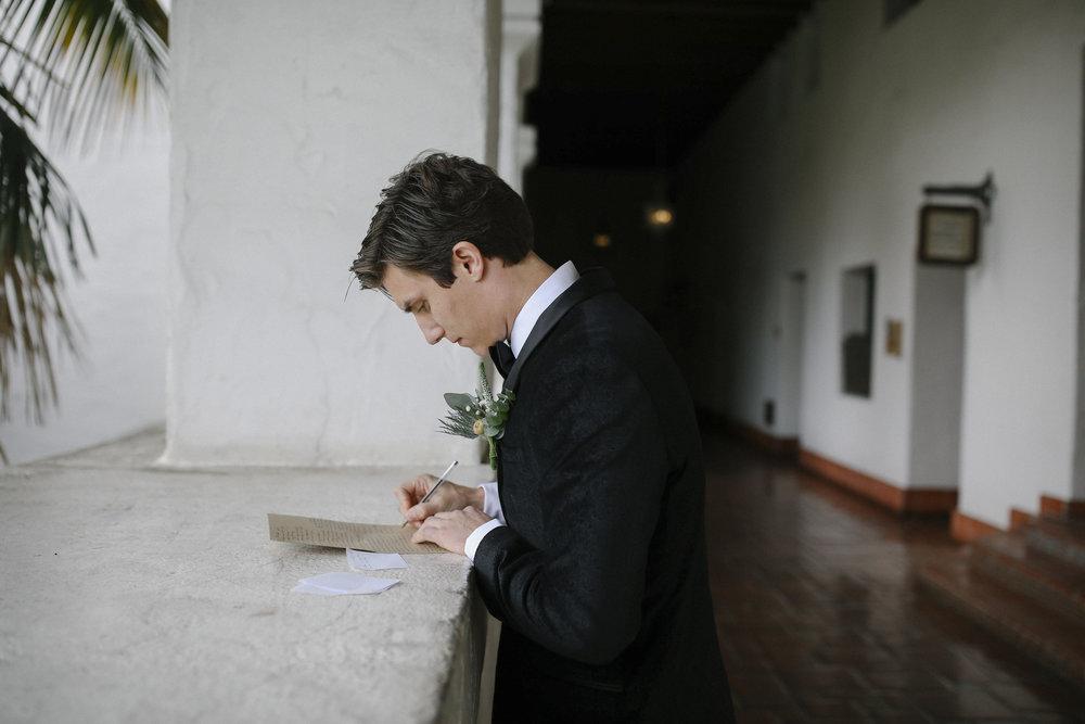 Reilly & Chris Wedding-25.jpg