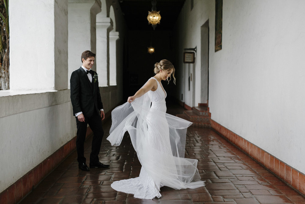 Reilly & Chris Wedding-41.jpg