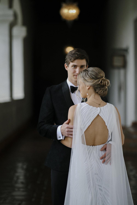 Reilly & Chris Wedding-48.jpg