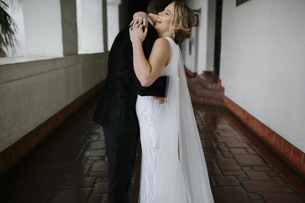 Reilly & Chris Wedding-33.jpg